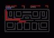 logo Emulators NIBBLER (CLONE)